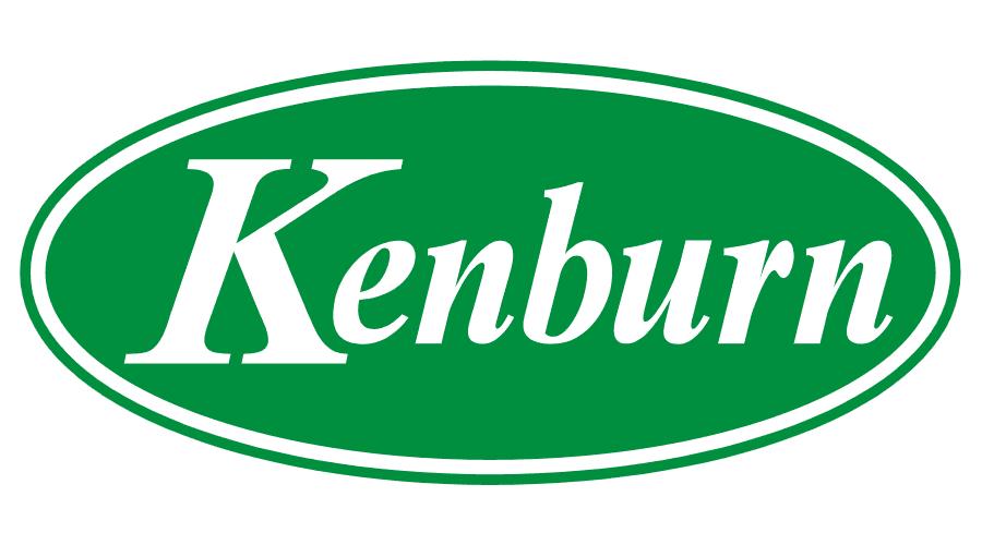 Kenburn Waste Management Limited Logo Vector