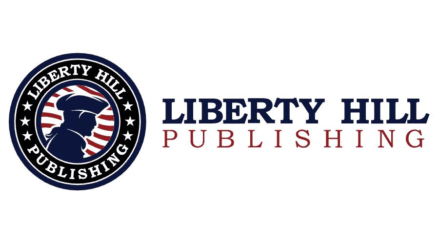 Liberty Hill Publishing Logo Vector