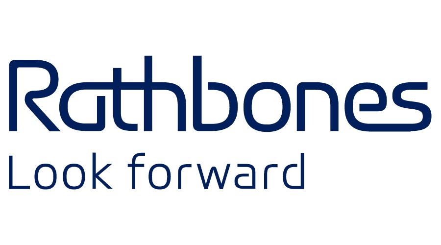 rathbone-brothers-plc-logo-vector-svg Logo Vector