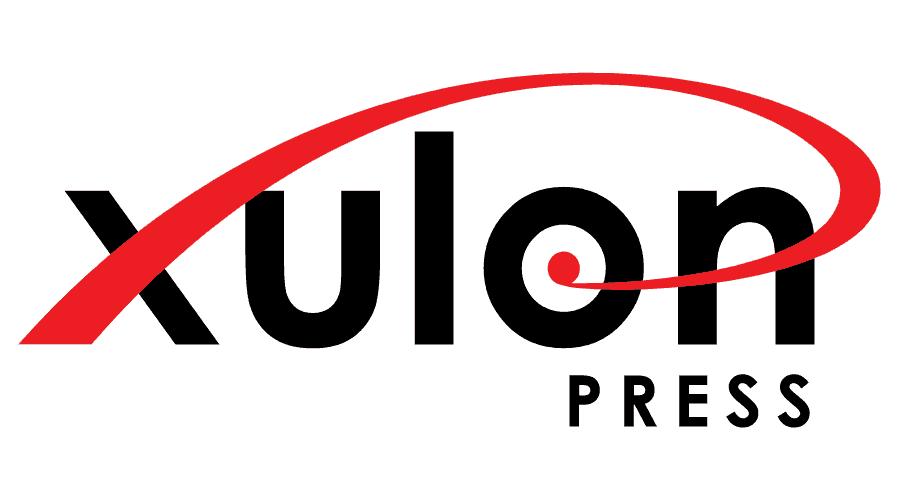 Xulon Press Logo Vector