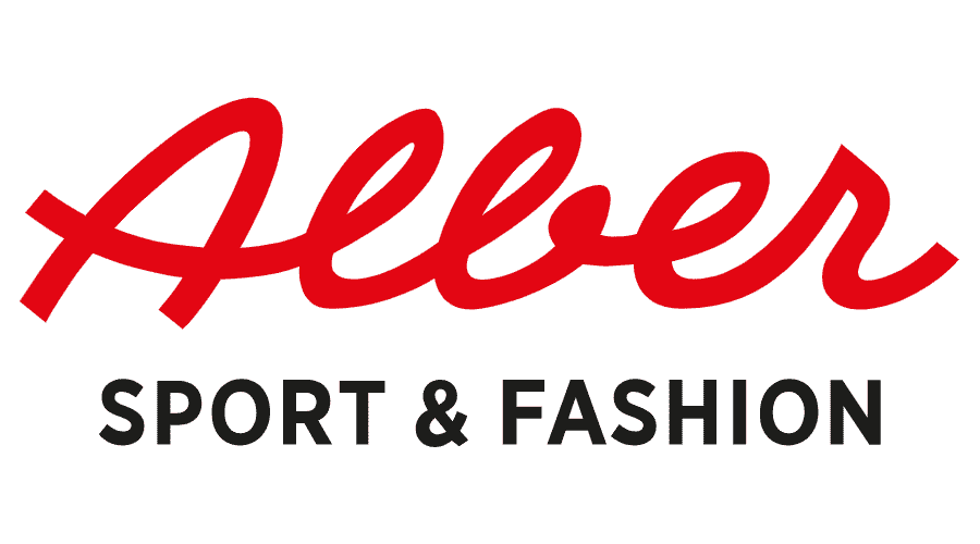 Alber Sport GmbH Logo Vector