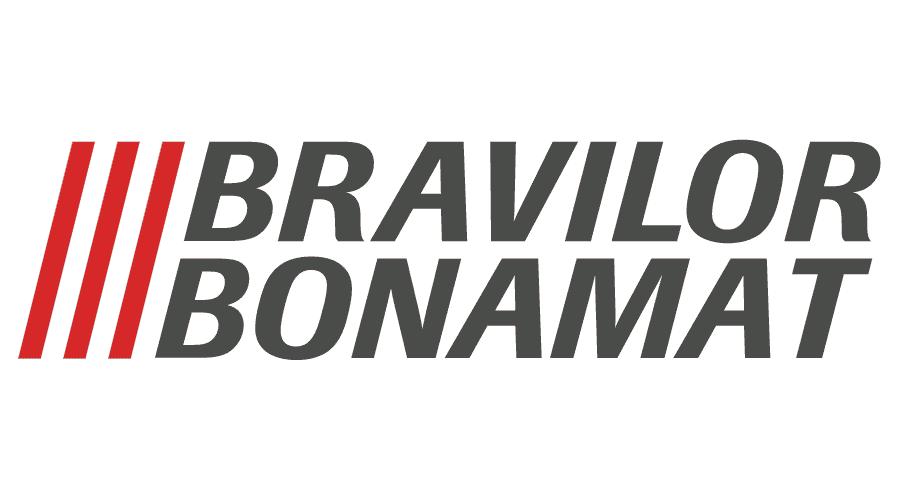 Bravilor Bonamat BV Logo Vector