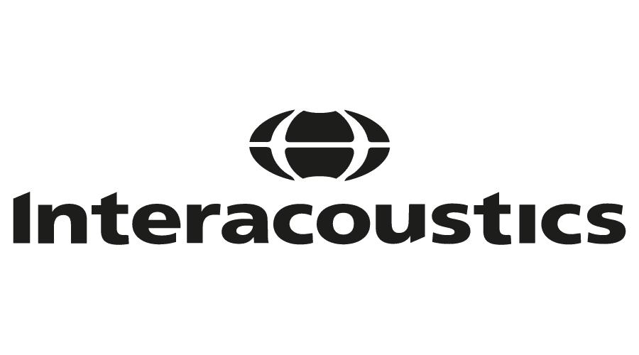 Interacoustics Logo Vector