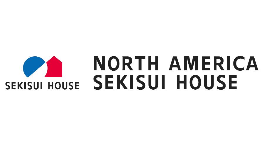 North America Sekisui House (NASH) Logo Vector
