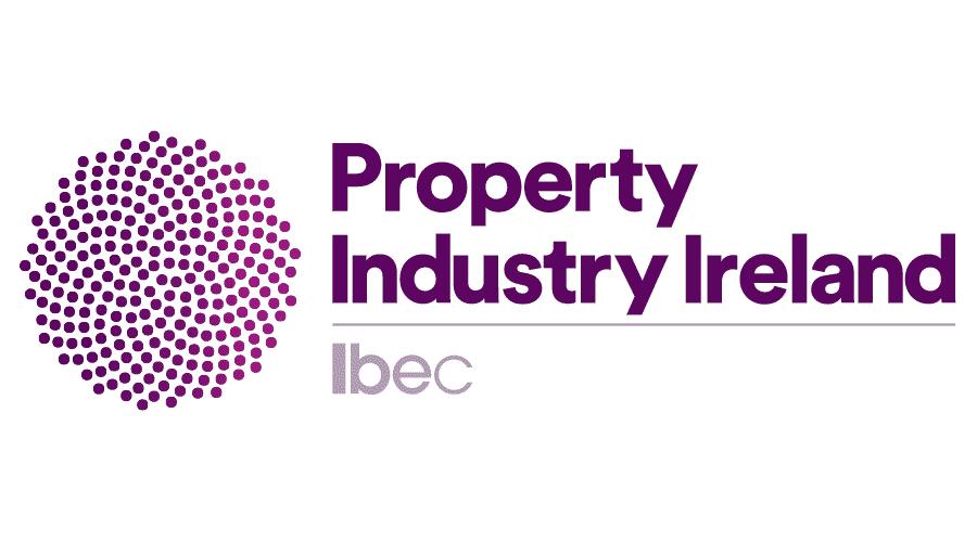 Property Industry Ireland (PII), ibec Logo Vector
