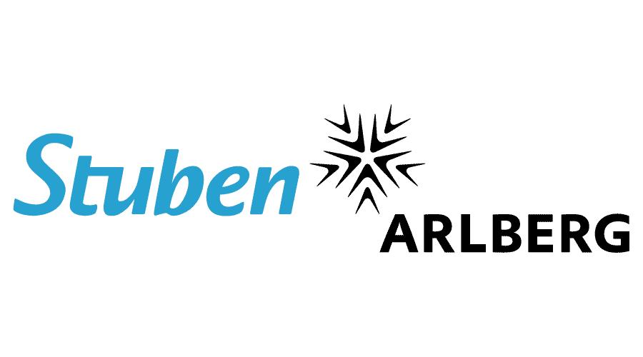 Stuben am Arlberg Logo Vector