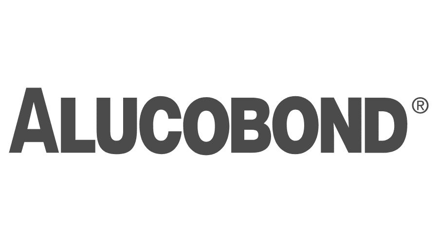 Alucobond Logo Vector