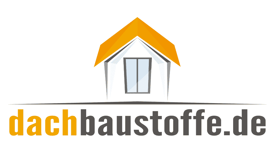 dachbaustoffe.de Logo Vector