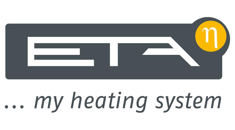 ETA Heiztechnik GmbH Logo Vector