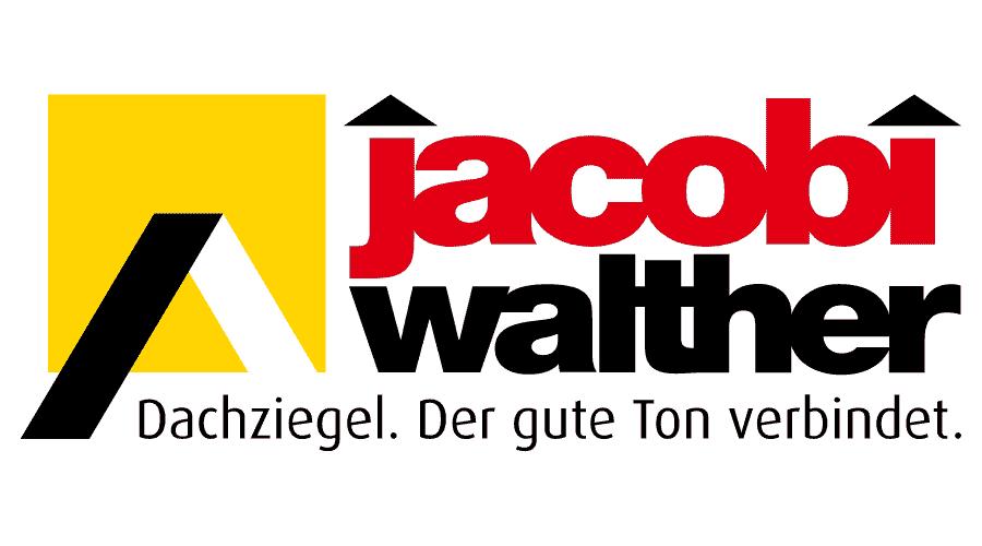 Jacobi Tonwerke GmbH Logo Vector