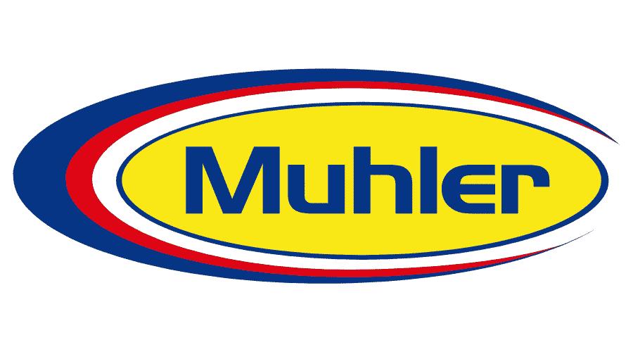 Muhler Logo Vector