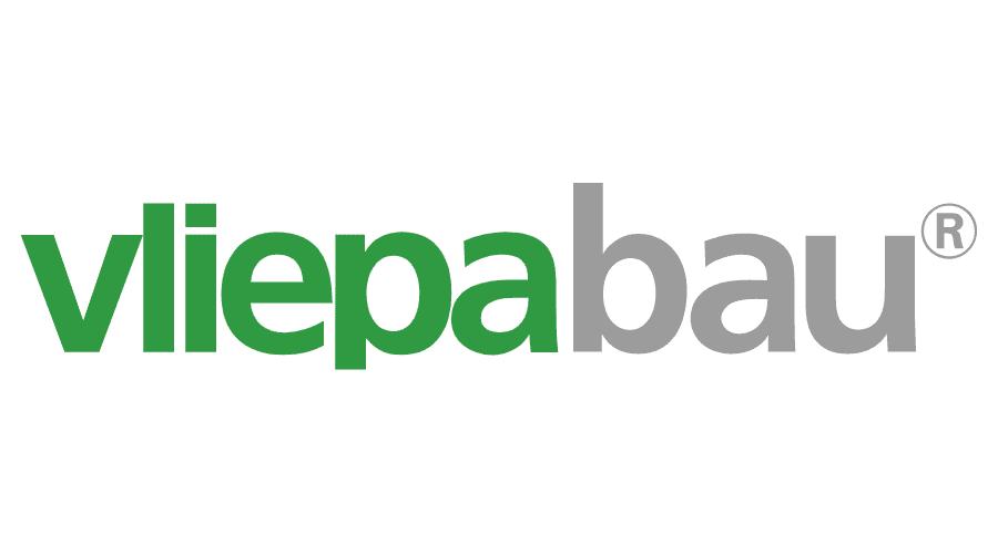 Vliepabau Logo Vector