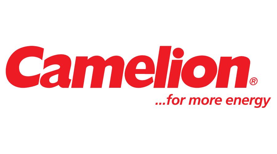 Camelion Batterien GmbH Logo Vector