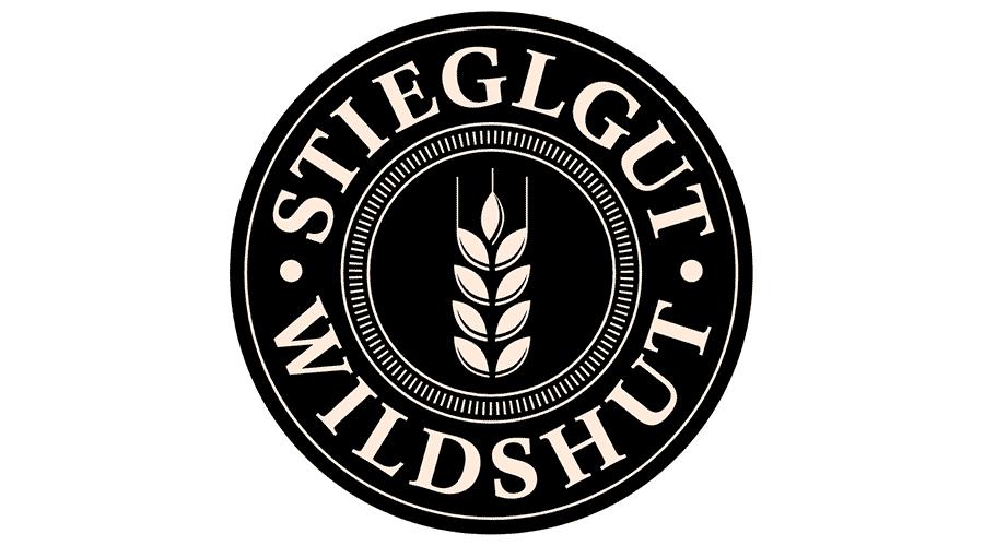 Stiegl-Gut Wildshut Logo Vector