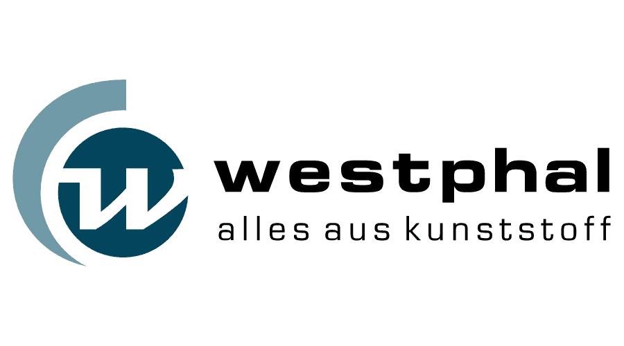 Westphal GmbH Logo Vector